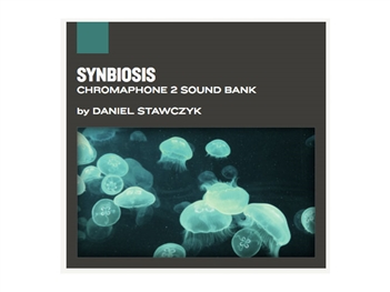 Synbiosis Sound Bank, Applied Acoustics Systems