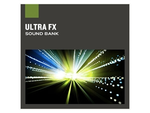 Ultra FX, Applied Acoustics Systems