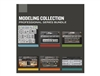 Applied Acoustics Modeling Collection