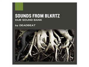 Sounds from BLKRTZ, Applied Acoustics Systems
