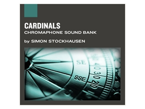 Cardinals, Applied Acoustics Systems