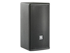 "JBL AC16-WRX - Single 6.5"" 2-way Loudspeaker (Extreme Weather Protection Treatment)"