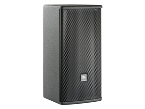 "JBL AC18/26-WRX - Single 8"" 2-Way Loudspeaker (Extreme Weather Protection Treatment)"