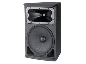 "JBL AC2212/00-WRX - 12"" 2-Way Loudspeaker (Extreme Weather Protection Treatment)"