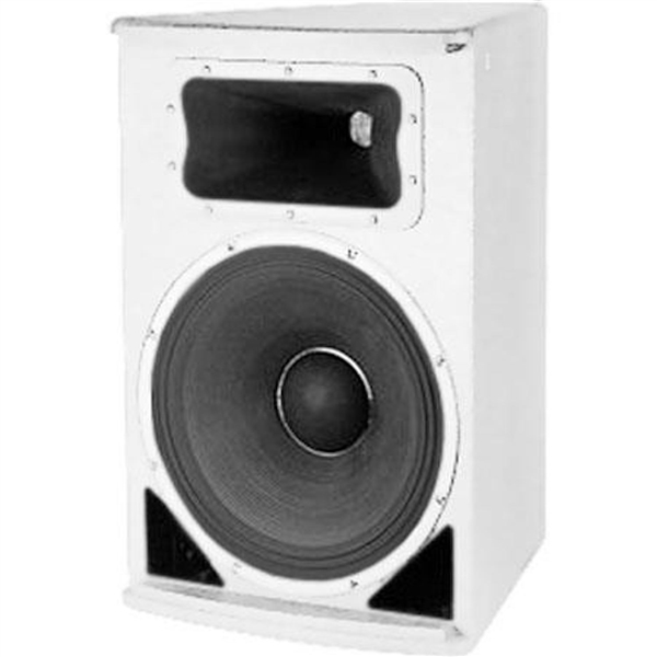 "JBL AC2215/64-WRC - 15"" 2-Way Loudspeaker (Weather Protection Treatment)"