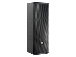 "JBL AC28/95-WRX - Dual 8"" 2-Way Loudspeaker (Extreme Weather Protection Treatment)"