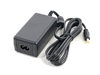 RME Power Adapter 110V-240V for PCMCIA Cardbus Set