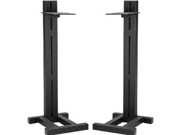 Sound Anchors ADJ1-56 (Pair)  Studio Adjustable, 56 in tall