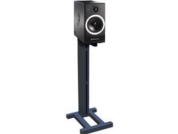 Sound Anchors ADJ1-44-SINGLE  Studio Adjustable
