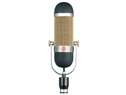 AEA A840 Phantom Powered Ribbon Microphone