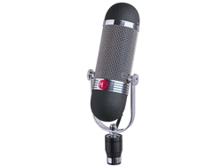 AEA R84 Large Ribbon Studio Microphone
