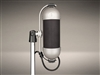 AEA R92 Large Ribbon Studio Microphone