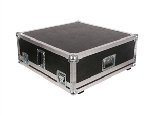 Allen & Heath AH-FCG-QU-24, QU-24 Lightweight flight case