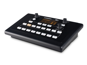 Allen & Heath AH-ME-1 - Personal Monitor Mixing Station
