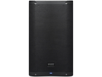 "Presonus AIR12 - 2-Way 12"" Active Loudspeaker"