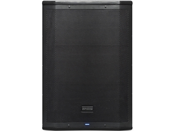 "Presonus AIR15s - 15"" Active Subwoofer"