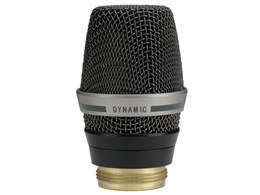 AKG D7 WL1 Dynamic SuperCardioid Capsule for AKG Wireless Systems