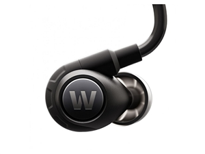 Westone Alpha, Adventure Series Earphones