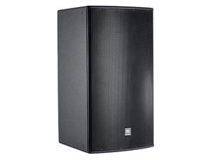 JBL AM7315/64-WRX - 3-way Full-Range Loudspeaker (Extreme Weather Protection Treatment)