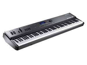 Kurzweil ARTIS SE - 88-Note Fully Weighted hammer action Keyboard