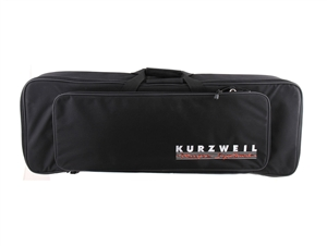 Kurzweil KB61 Soft Gig Bag for 61 Key Instrument