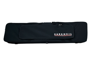 Kurzweil KB88 Soft Gig Bag for 88 Key Instrument