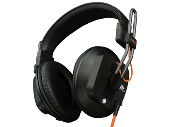 Fostex T40RP-MK3 Close-back headphones