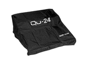 Allen & Heath AP-9458 QU-24 Dust cover