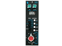API 525 Discrete Compressor for API 500 Series Frames
