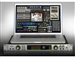 Universal Audio Apollo FireWire QUAD Audio Interface