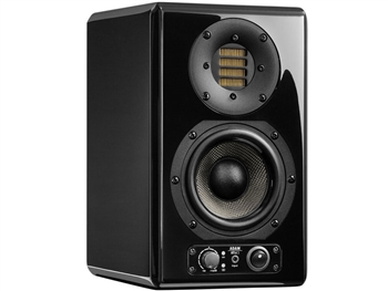 Adam Audio ARTist 3 Black Multimedia Active Speaker