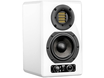 Adam Audio ARTist 3 White Multimedia Active Speaker