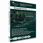 AskVideo Mixing With The Pros - James Tuttle