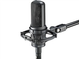 Audio-Technica AT4050ST Stereo condenser microphone
