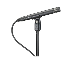 Audio-Technica AT4051B - End-address Cardioid Condenser Microphone