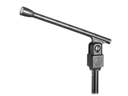 Audio-Technica AT8438 Mic Desk-Stand Adapter Mount