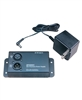 Audio-Technica AT8801 Phantom Power Supply