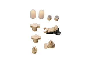 Audio-Technica AT899AK-TH - Accessory kit for AT899-TH models, beige