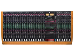 Toft Audio ATB-32 - 32-channel Premium Analog Console
