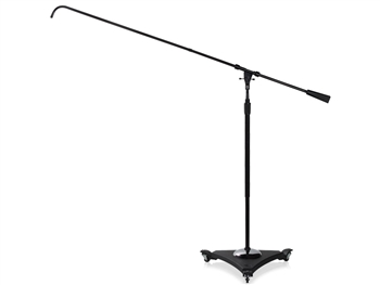 Atlas Sound SB11WE Boom Microphone Stand