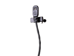 Audio-Technica AM3 - Ambient Omnidirectional Condenser Microphone