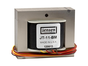 Avalon JT-1 Output Transformer for M5