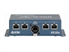 Aviom AN-16SB System Bridge (Sold as a pair)