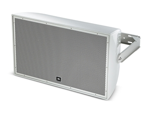 "JBL AW526 - 15"" 2-way Full-Range Loudspeaker-GRAY"