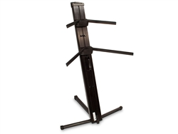 Ultimate Support Apex AX-48 PRO Keyboard Stand