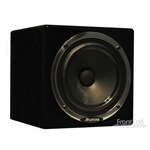 Avantone Pro SINGLE (1) Active Mix Cube Black