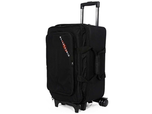 Galaxy Audio BAGTV  Traveler and Hot Spot Transport Tote Bag