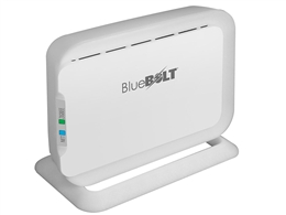 Furman BB-ZB1 BlueBOLT Wireless Ethernet Bridge