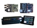 JoeCo BBR1MP-BUNDLE2, BBR1-MP + BOB + MADI card + DANTE card + Player License Bundle