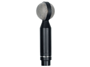 Beyerdynamic M130 Figure8 Double Ribbon Microphone